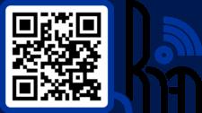 QRman - платформа локального взаимодействия